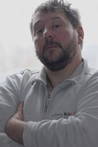 Steffen Merte